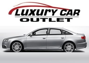 2009 AUDI S5 Coupe AWD